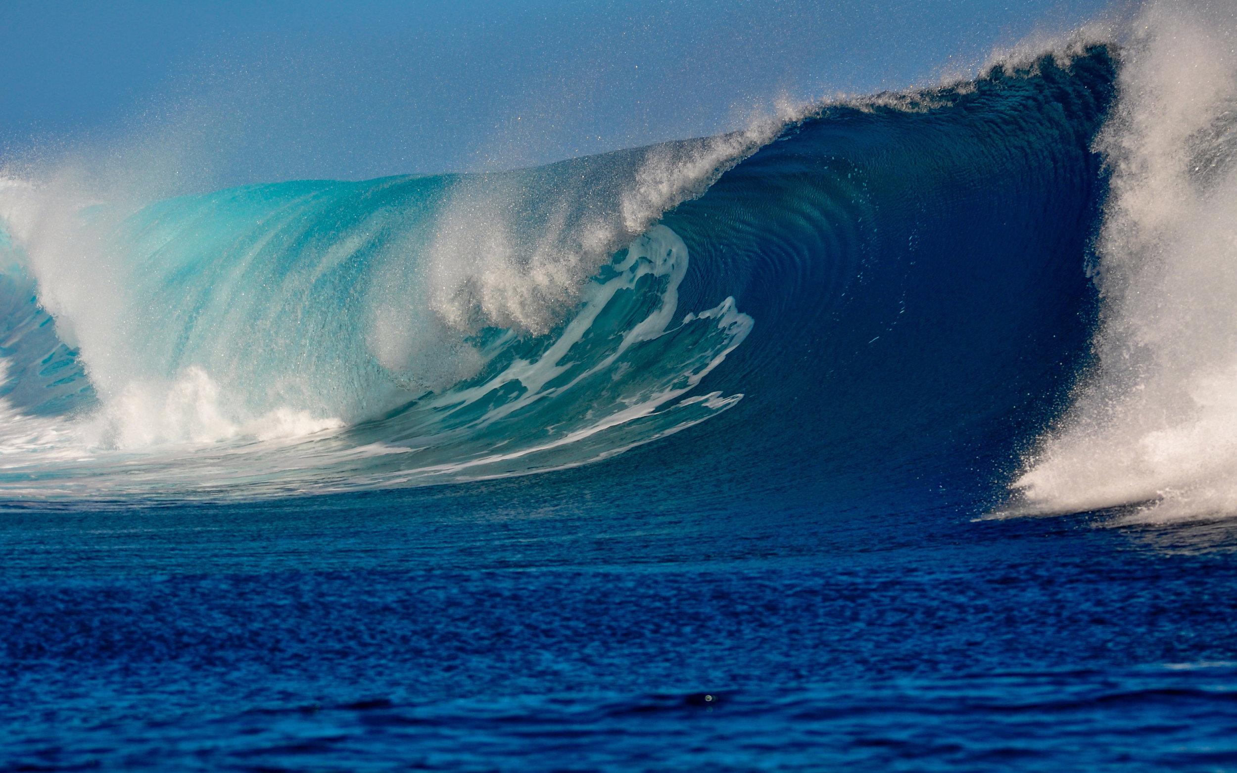 Ocean-Sea-Big-Wave-Splash-Wallpapers.jpg