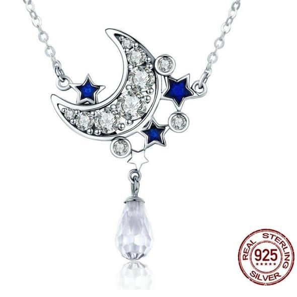 51640722_1201687583312810_7275506498699001856_n_590x Jewelry Wears.jpg