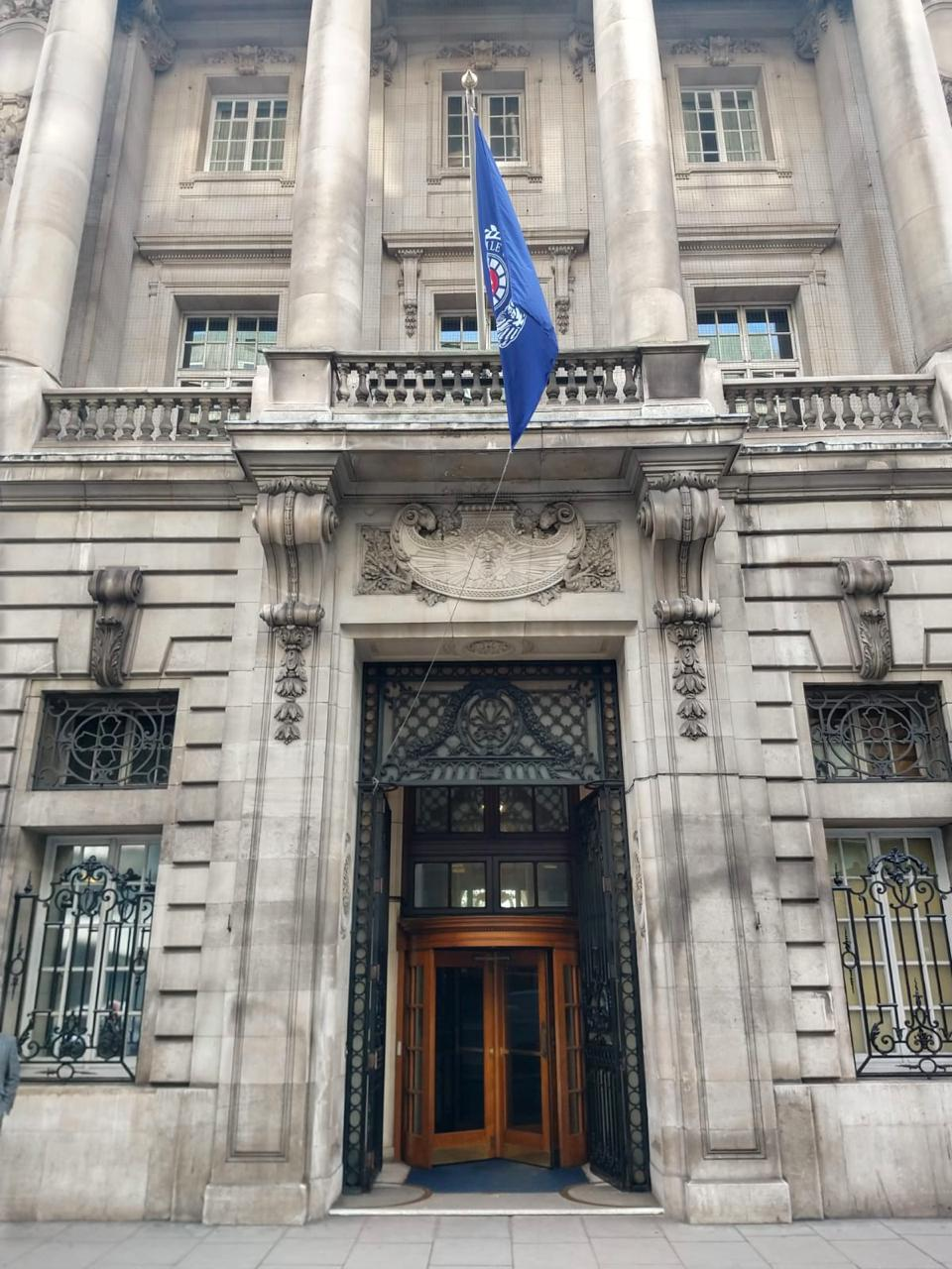 Repair-of-the-Entrance-Gates-Royal-Automobile-Club-89-Pall-Mall-St.-Jamess-London-SW1-1.jpg