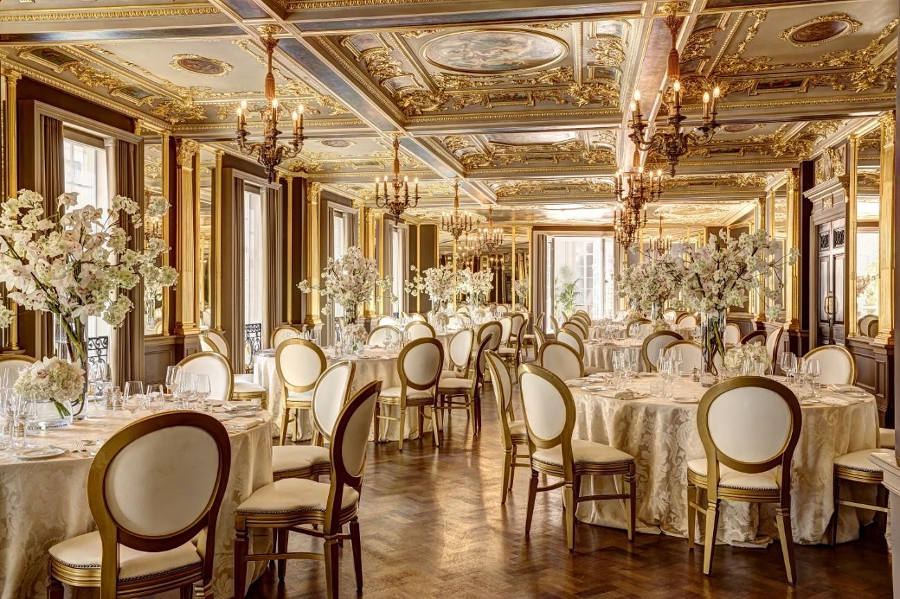 Cafe-Royal-Hotel-Pompadour-Lunch-1-1300x866.jpg