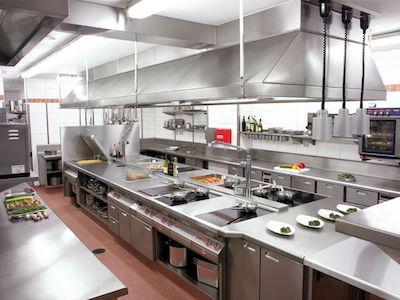 Saber-Restaurant-Kitchen-Floor-Plan.jpg