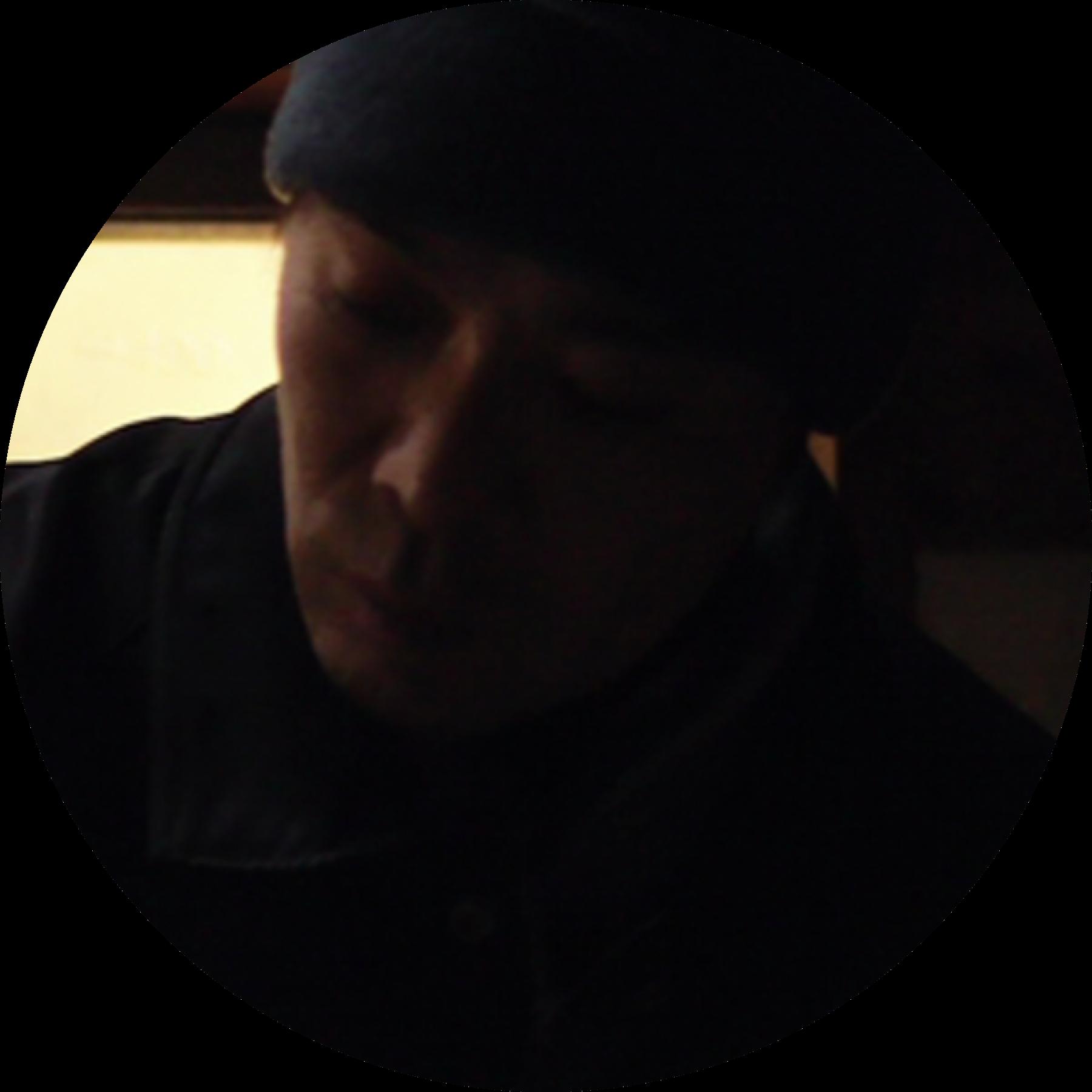 Toshiki Kaba