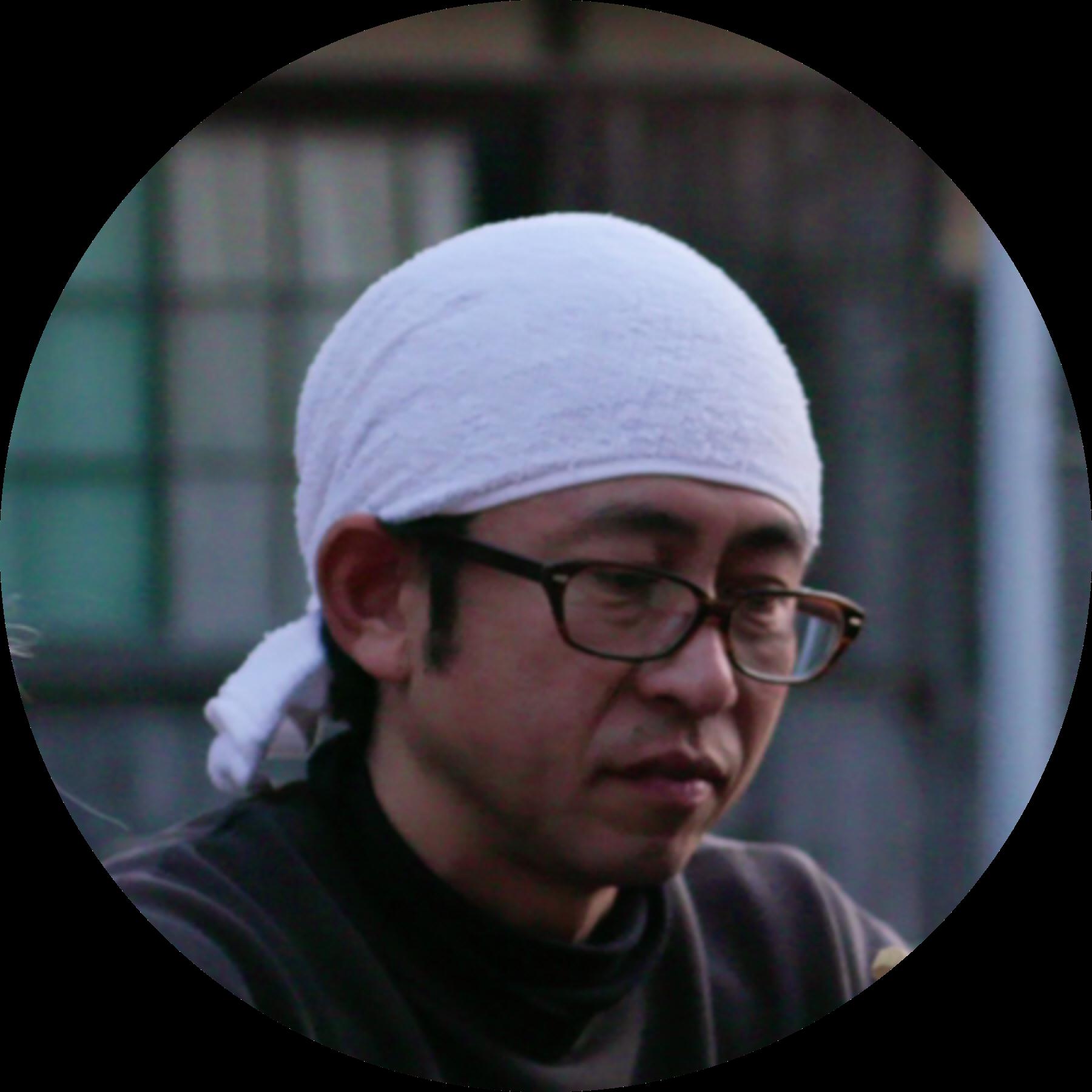 Yasuo Yamamoto