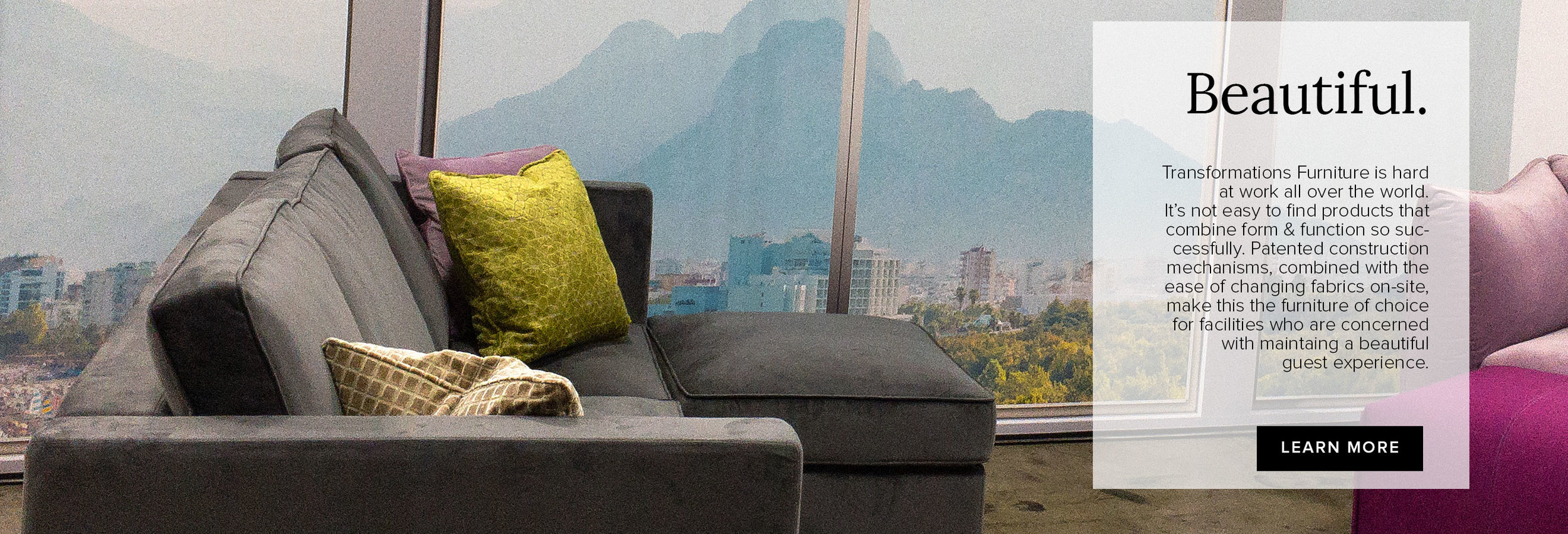 banner_grp9_mountains.jpg