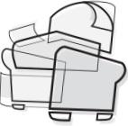 TR-chair-icon-black_150pxW.jpg