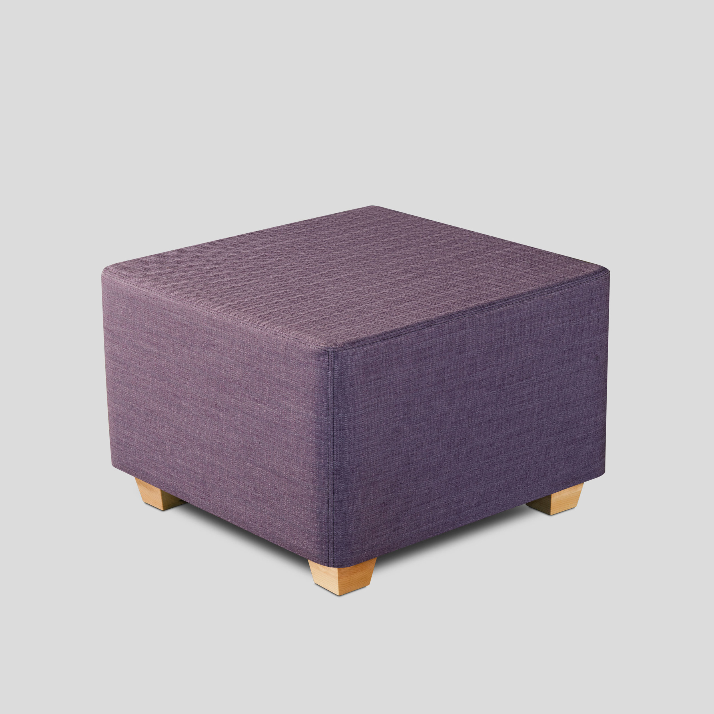 Copy of INDIE ottoman