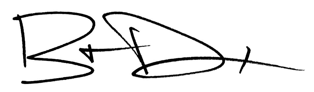 Britten_Sig (1).png