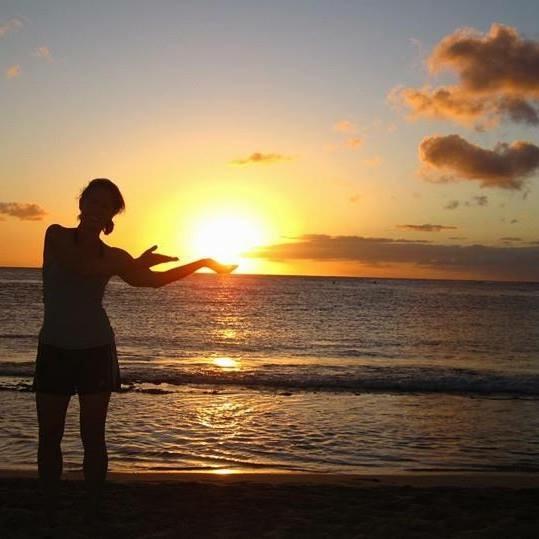 AF SUn in hands.JPG