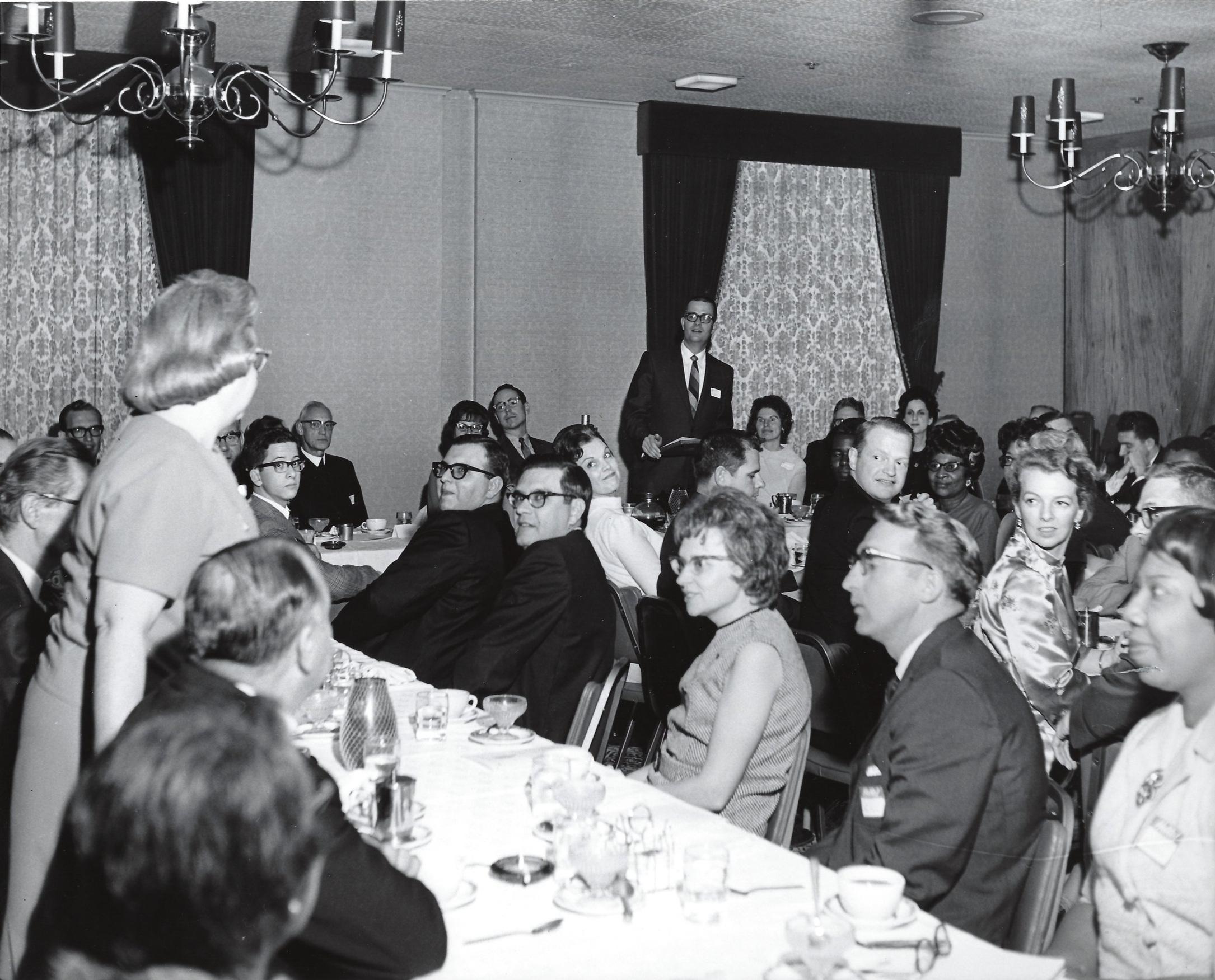 clergy+dinner+photo+2.jpg