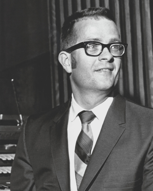 Raymond Barnes2.jpg