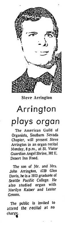 Arrington1973.jpg