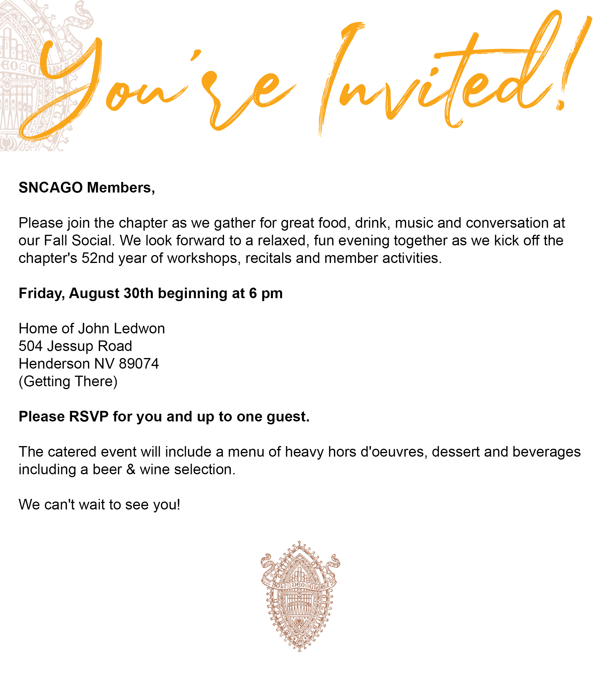 Fall Social Invite.png