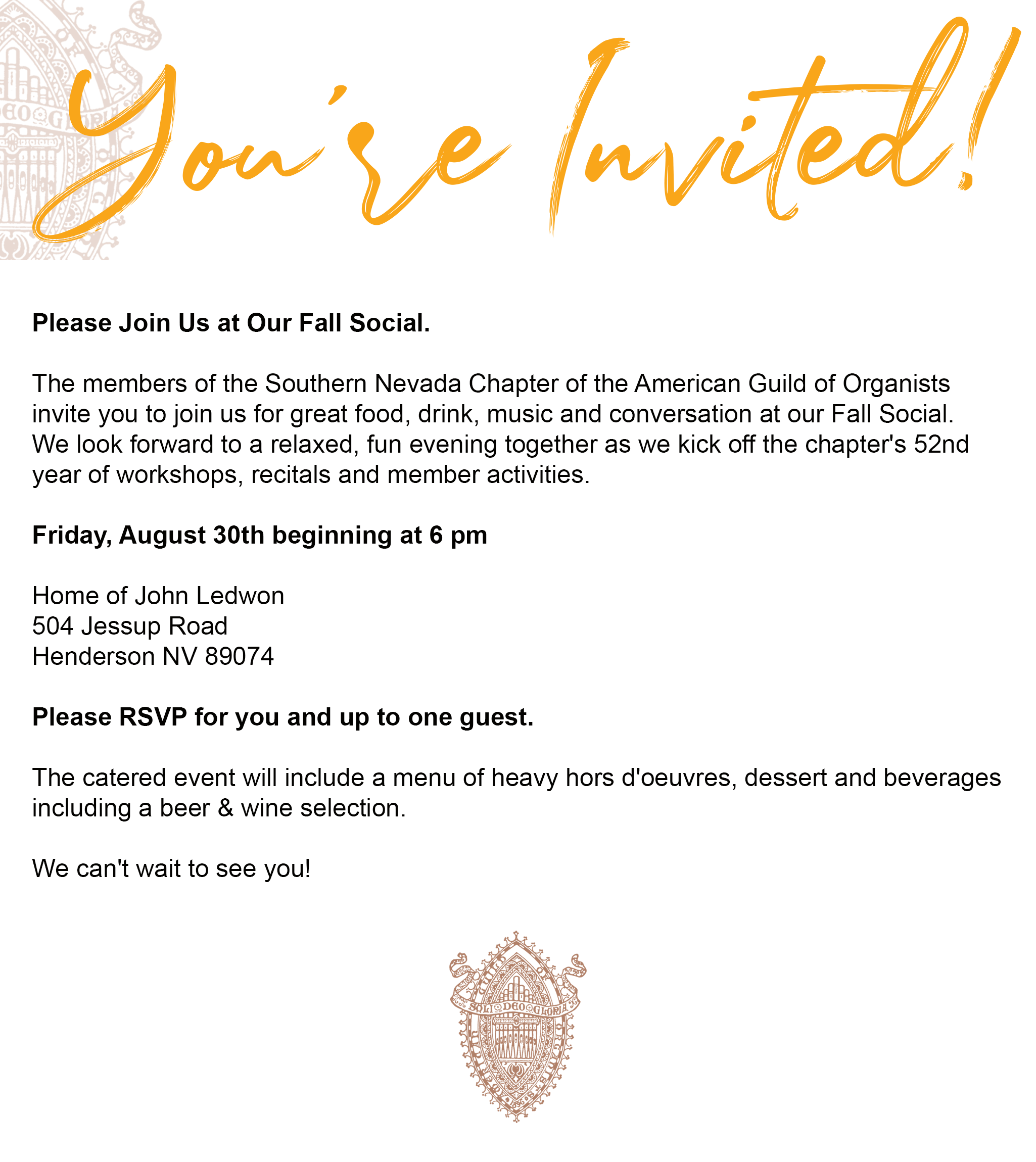 Fall Social-Invite Web.png