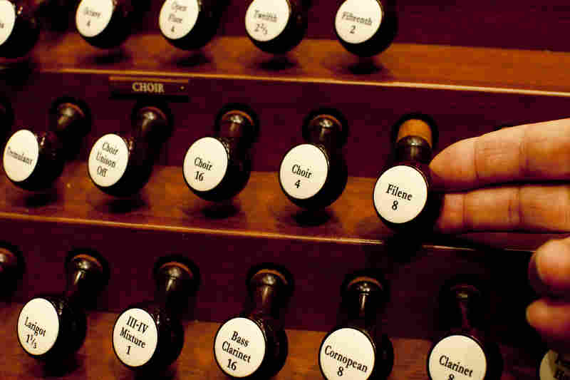 organ stop with hand.jpg