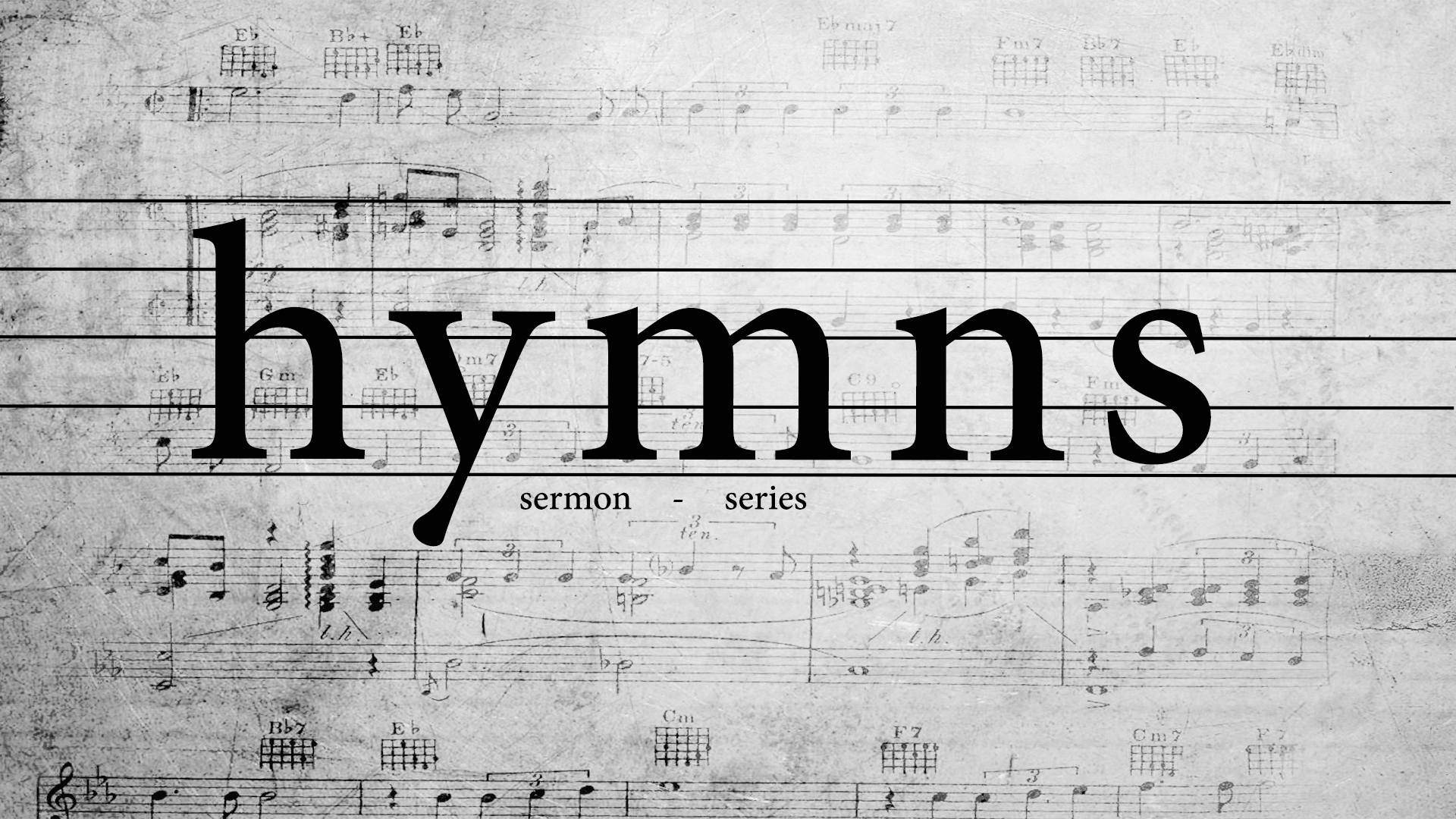 hymns.jpg