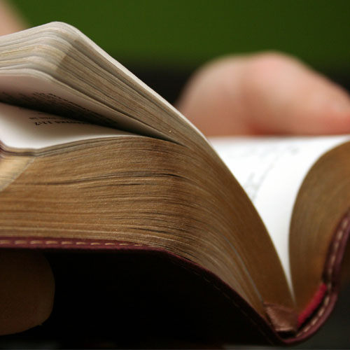 bibleStudies1.jpg