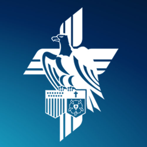operationBarnebus_logo.jpg