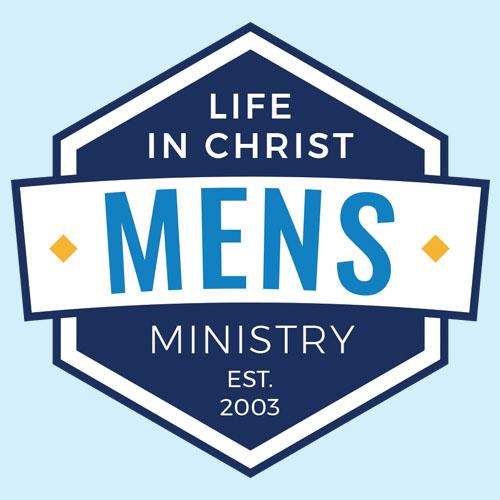MensMinistry_logo.jpg