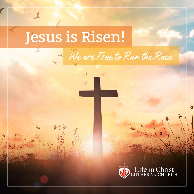 Easter_IG_0419.jpg
