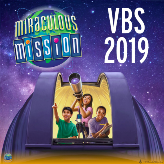 VBS2019.png