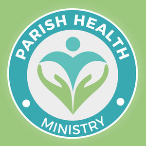 ParishHealthMinistry.jpg