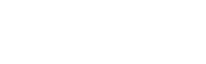 mrmista-white-logo-tag.png