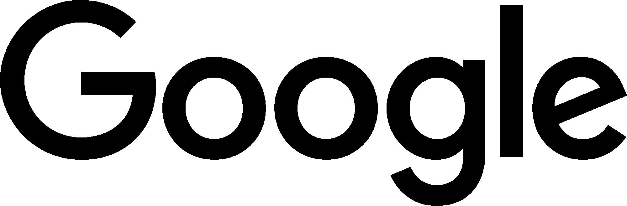 google_png19624.png