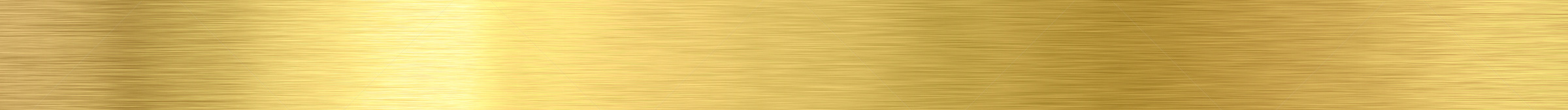 gold-background.jpg