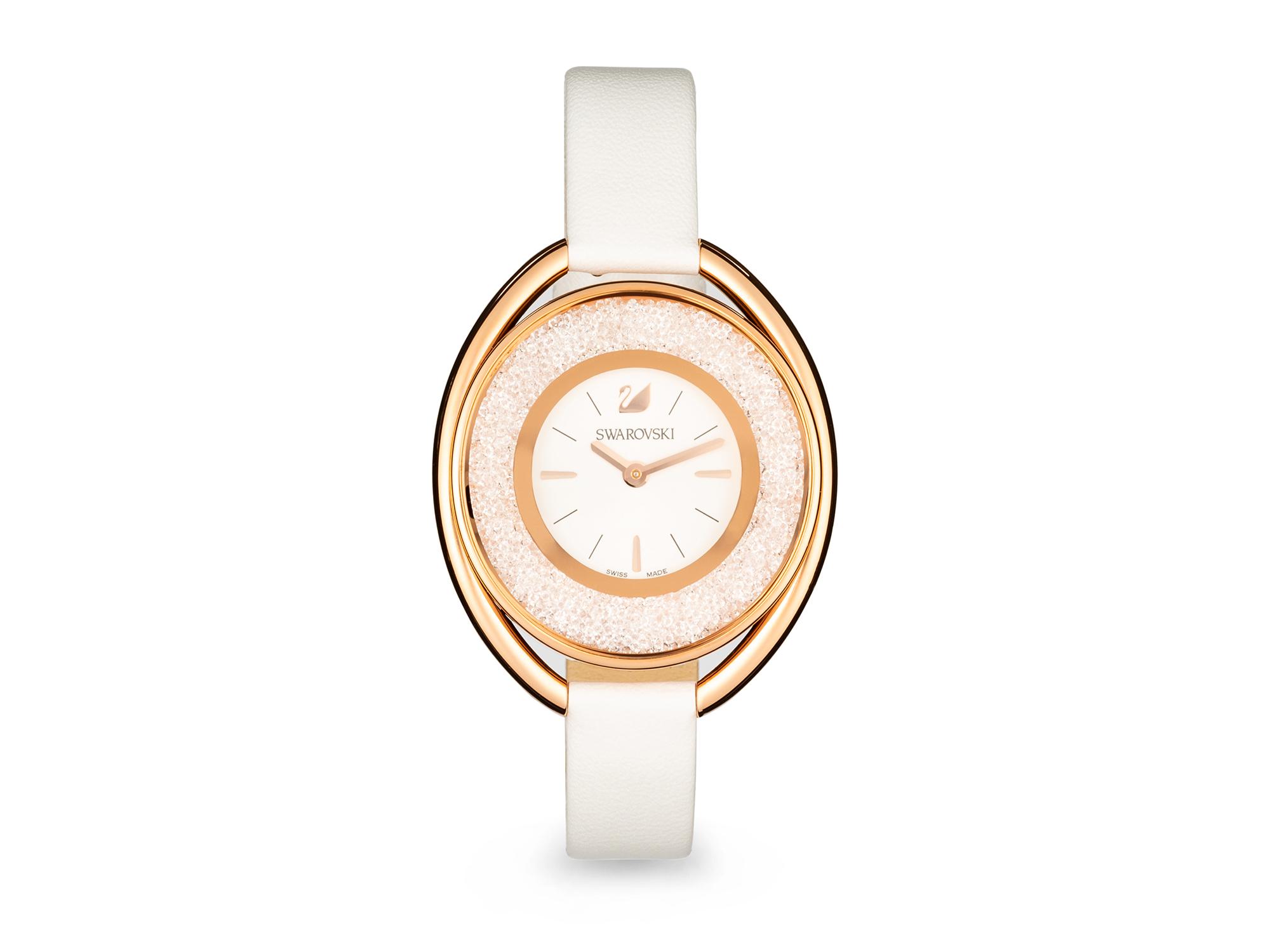 Watches-1.jpg