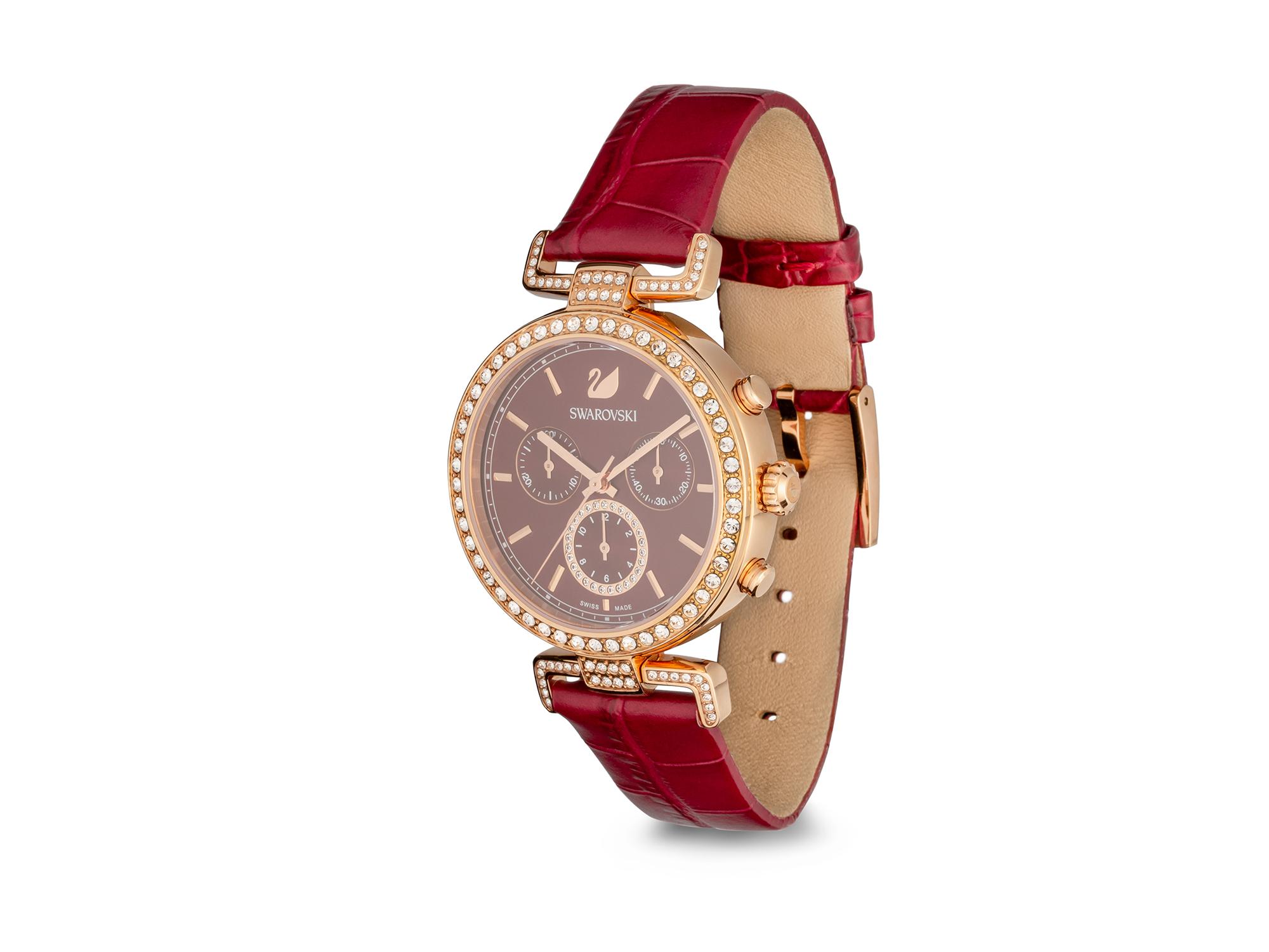 Watches-4.jpg