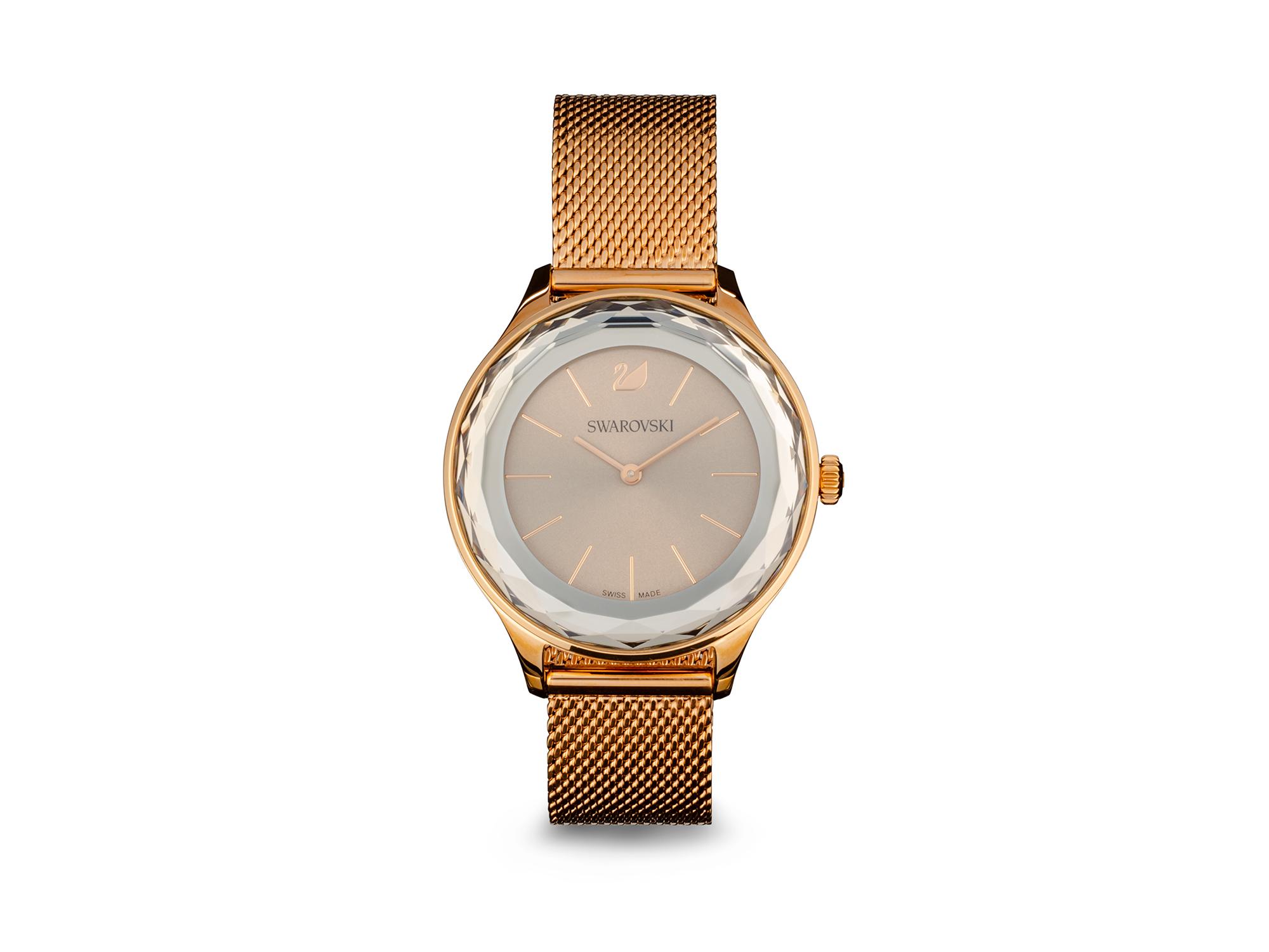 Watches-5.jpg