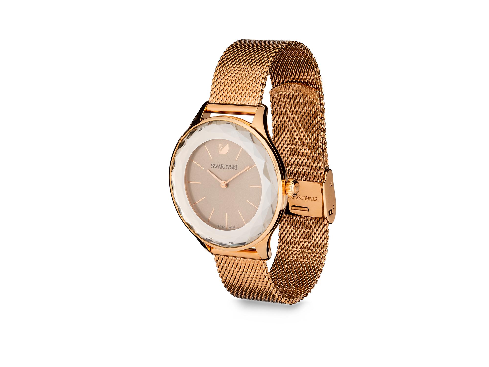 Watches-6.jpg