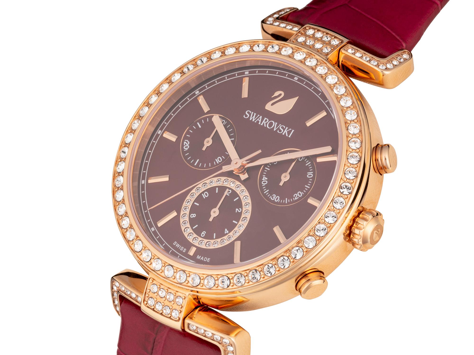 Watches-8.jpg