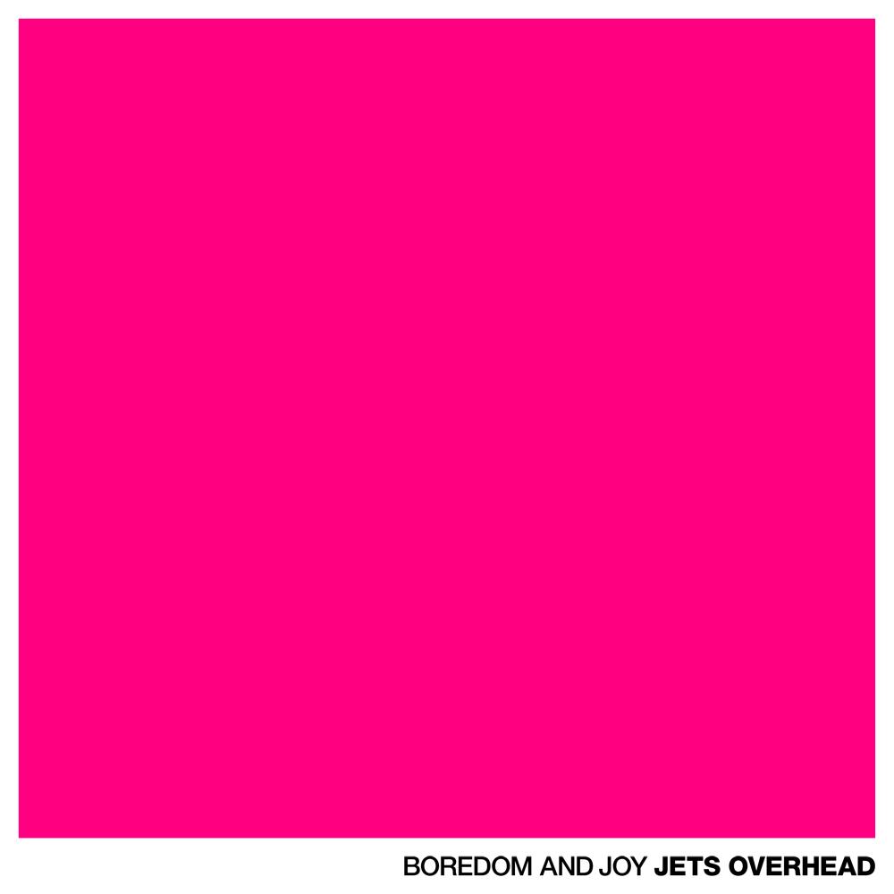 Boredom and Joy - 2012Apple MusicSpotifyiTunesGoogle Play