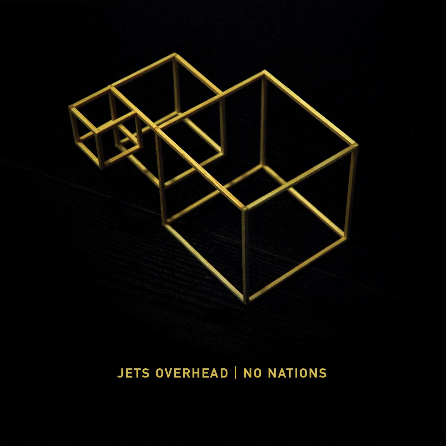 No nations - 2009Apple MusicSpotifyiTunesGoogle Play