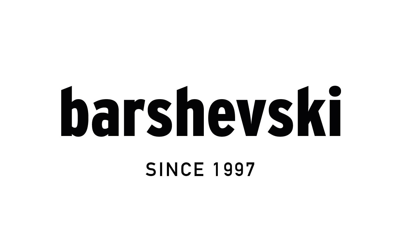 ברשבסקי לוגו-01.jpg