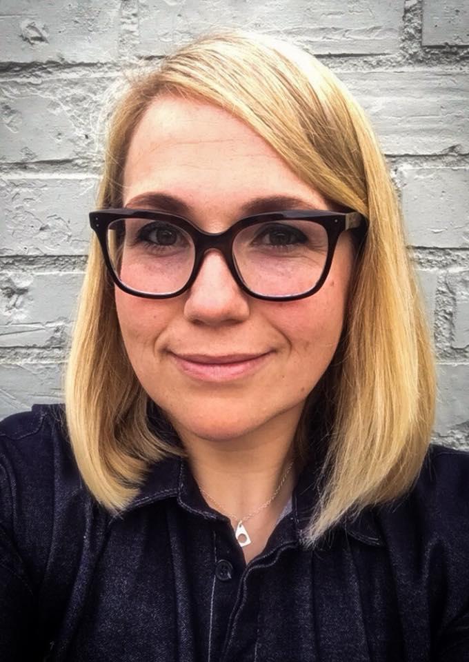 GM_headshot - Gemma Marmalade.jpg