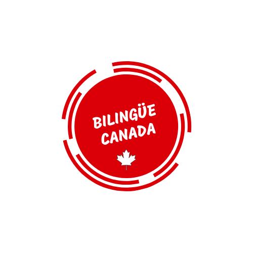 Bilinguecanada.png