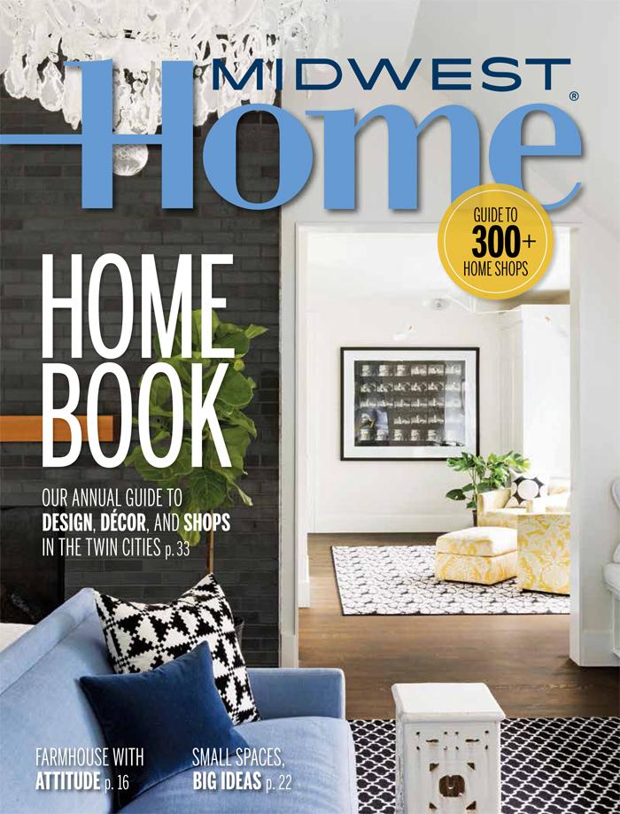 midwest-home-studiovice.jpg