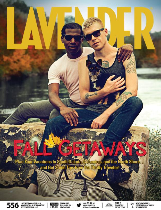 Lavender+Magazine.png