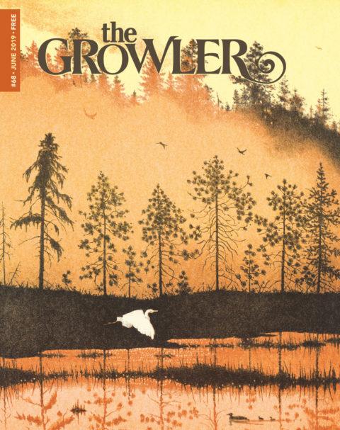 G68_cover_1519x1920-480x607.jpg
