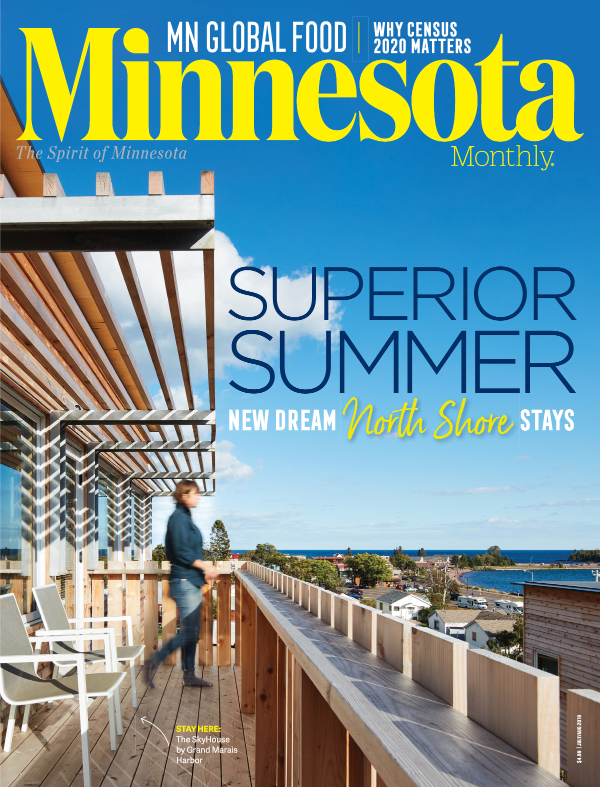 Minnesota-Monthly-May-2019.jpg