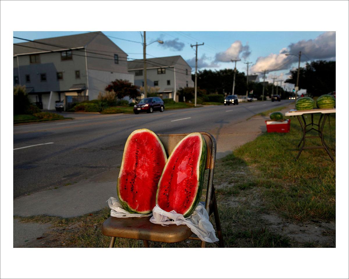 pgannaway_watermelons-print.jpg