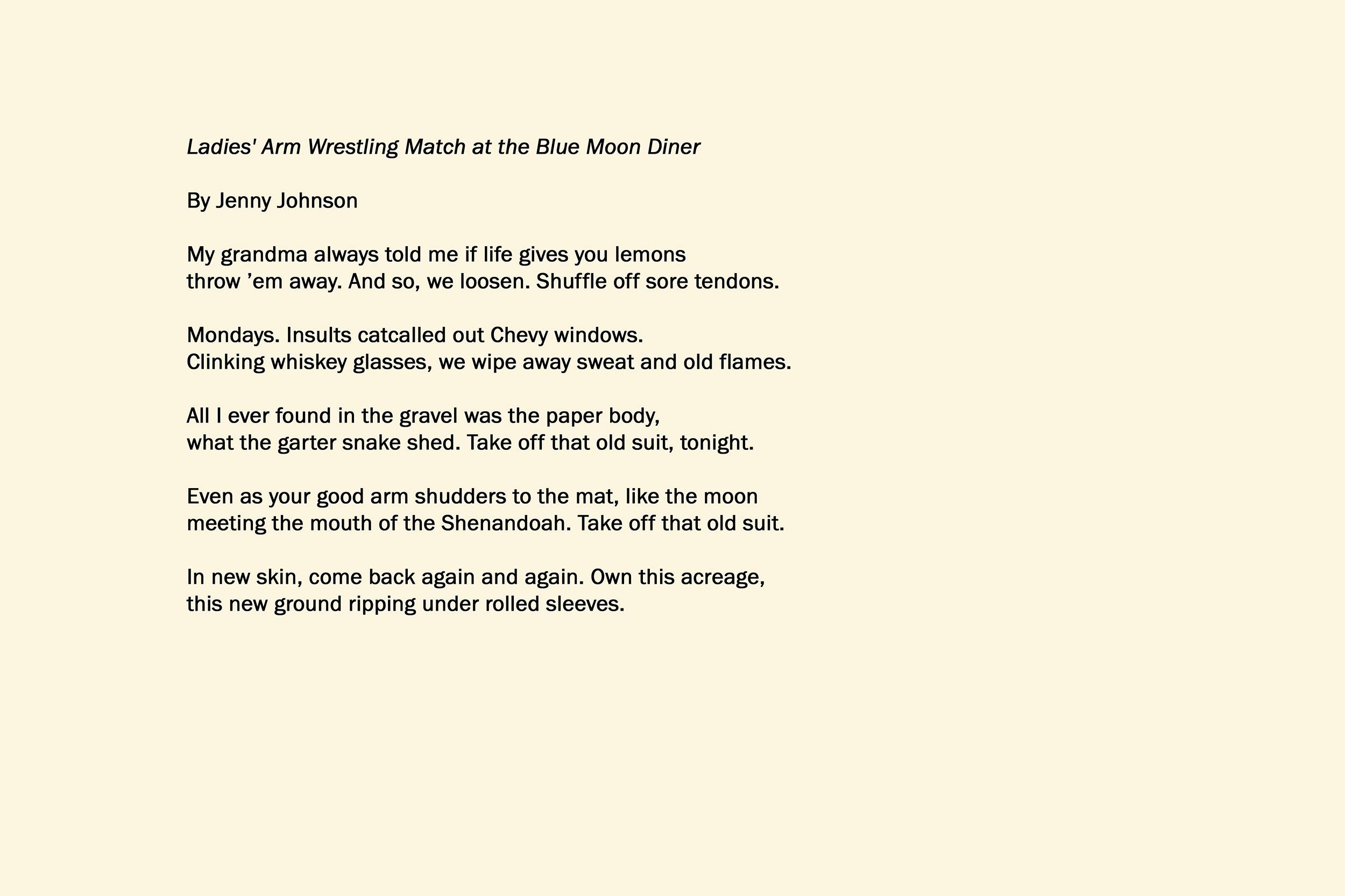 nyt_johnson_poem_.jpg