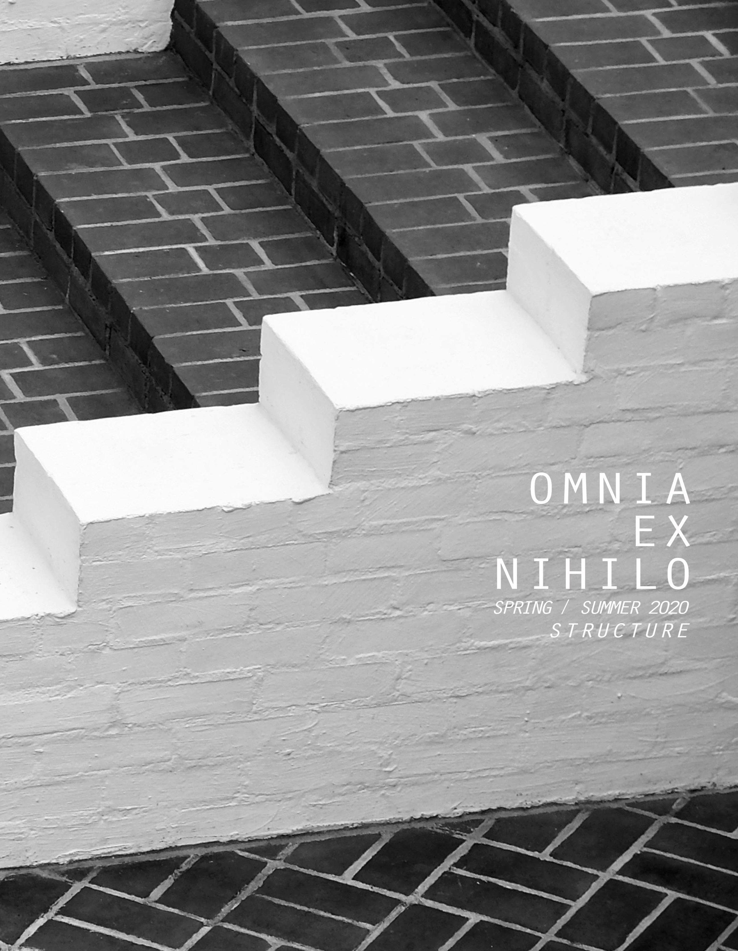 Omnia ex Nihilo SS20 Lookbook_email_test07-1.jpg