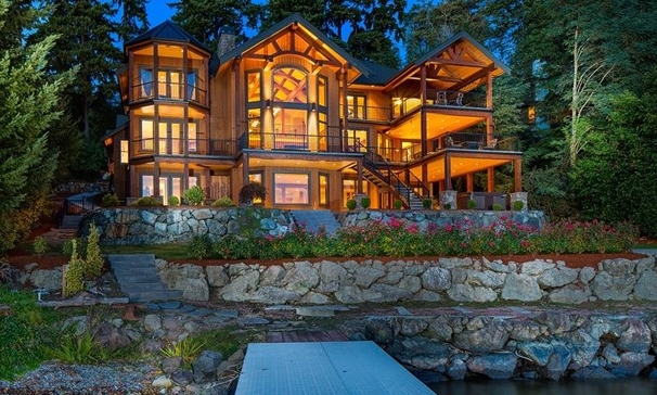 2215 Killarney Wy · Bellevue · $5,750,000