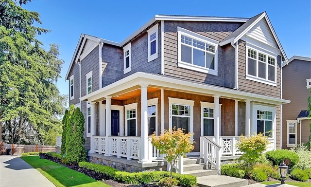 3048 39th Ave. W · Seattle · $1,575,000