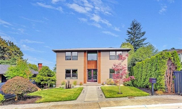 3214 8th Ave W · Seattle · $1,375,000