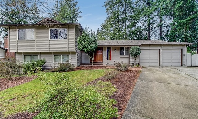 15020 NE 15th St · Bellevue · $990,000