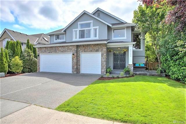 9700 175th Place NE Redmond ·  $1,285,000